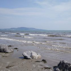 Hidden Spots in Dublin: A Beach Day on North Bull Island