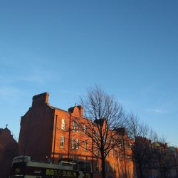 Finding a Flat in Dublin Part 3: Checking Listings & Response Template